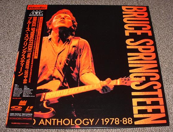 Anthology 1978