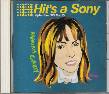 Hits A Sony Dec 96 Vol11