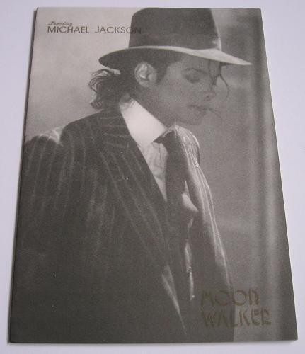 MJmoonnotebook.JPG